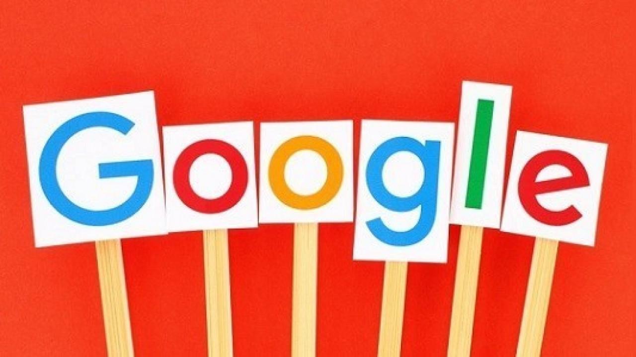 Google Pixel C tablet için fiyat indirimi geldi