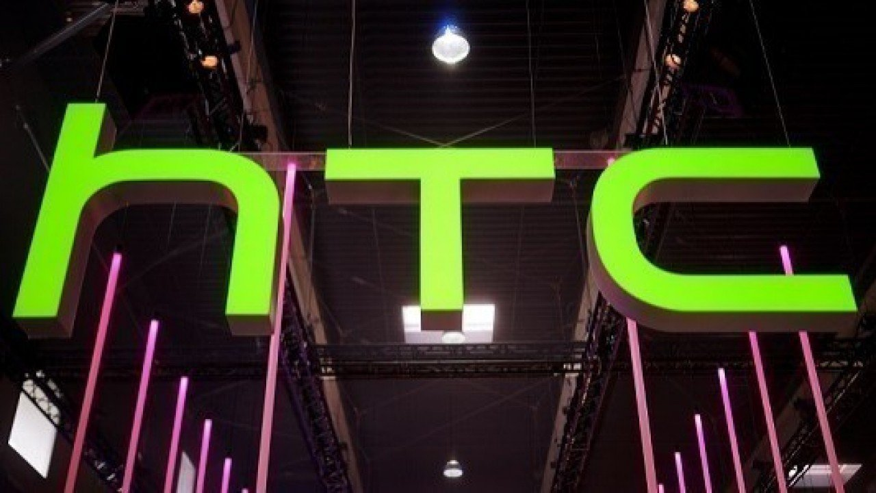 HTC 10 için ABD'de sınırlı süreli bir indirim geldi