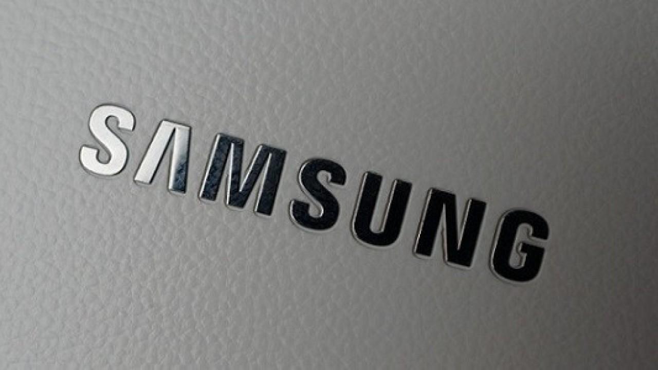 Galaxy S8 akıllı telefon Bluetooth 5.0 ile gelecek