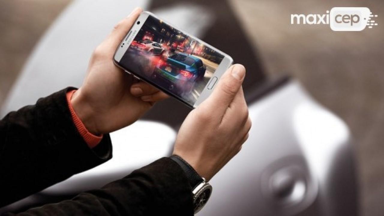 Samsung Galaxy S8, 8GB RAM'le Gelebilir