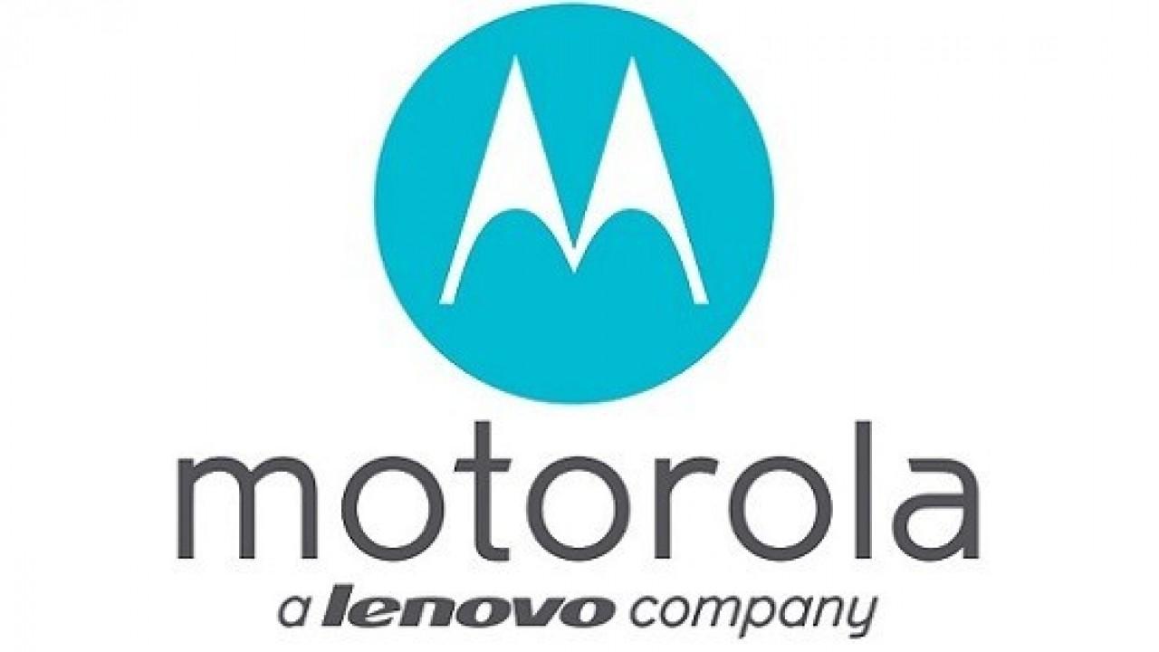 Motorola Moto Z için yeni güncelleme geldi