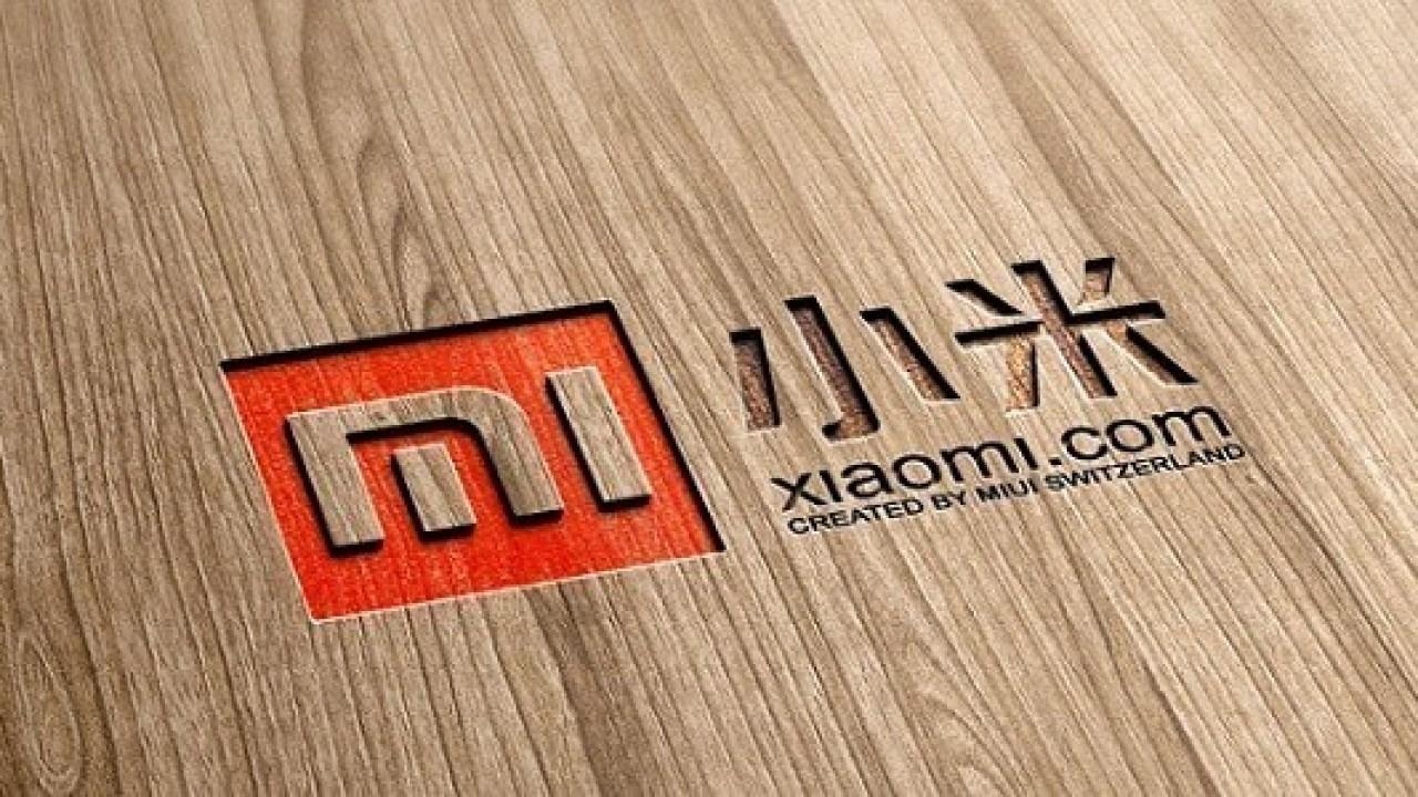 Xiaomi Mi Mix akıllı telefon bugün üçüncü kez satışa çıkıyor
