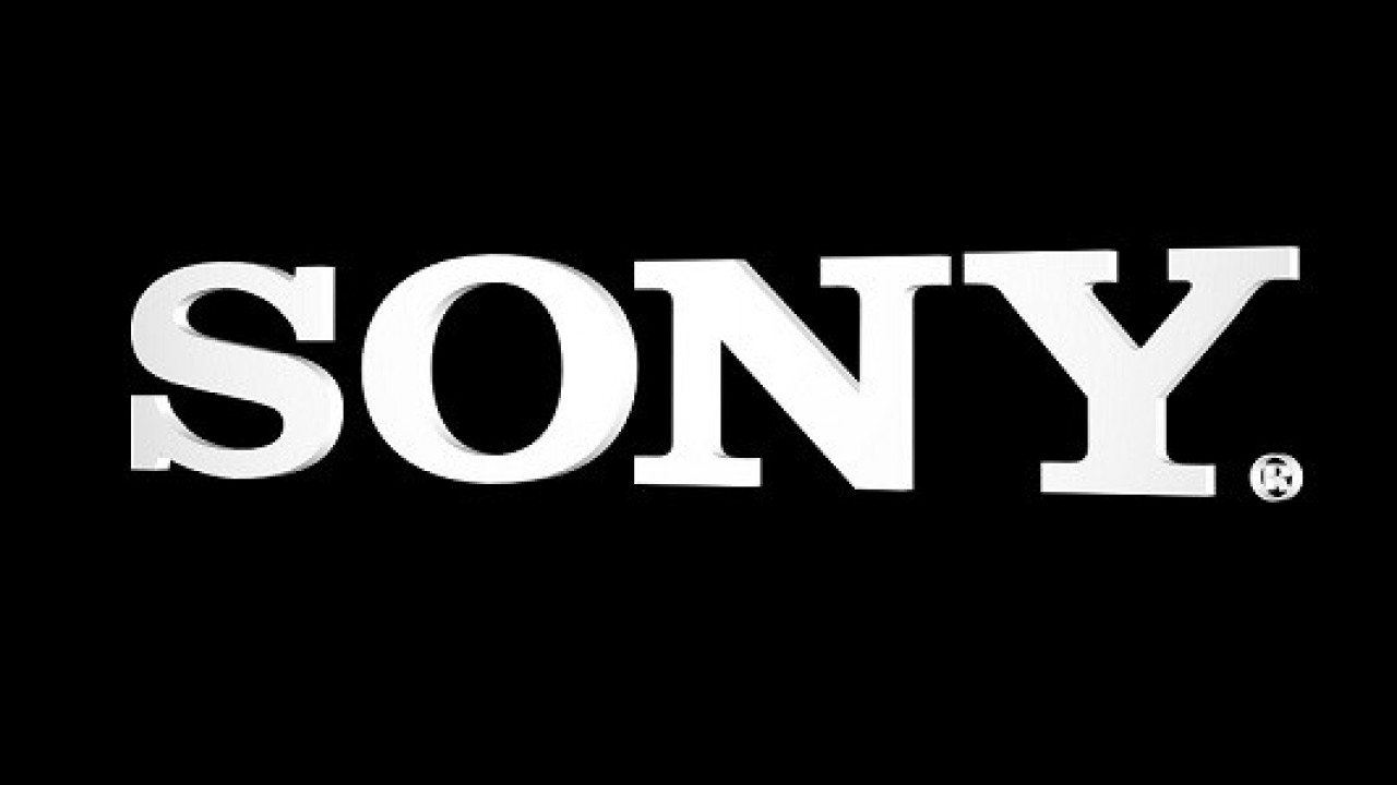 Sony, yarın Xperia Z5 Premium modelinin pembe renkli versiyonunu sunabilir.