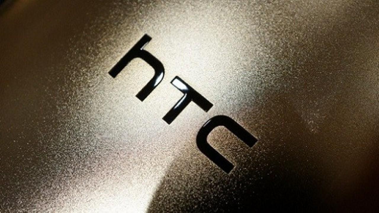 HTC 10 Lifestyle, Snapdragon 652 ile geliyor