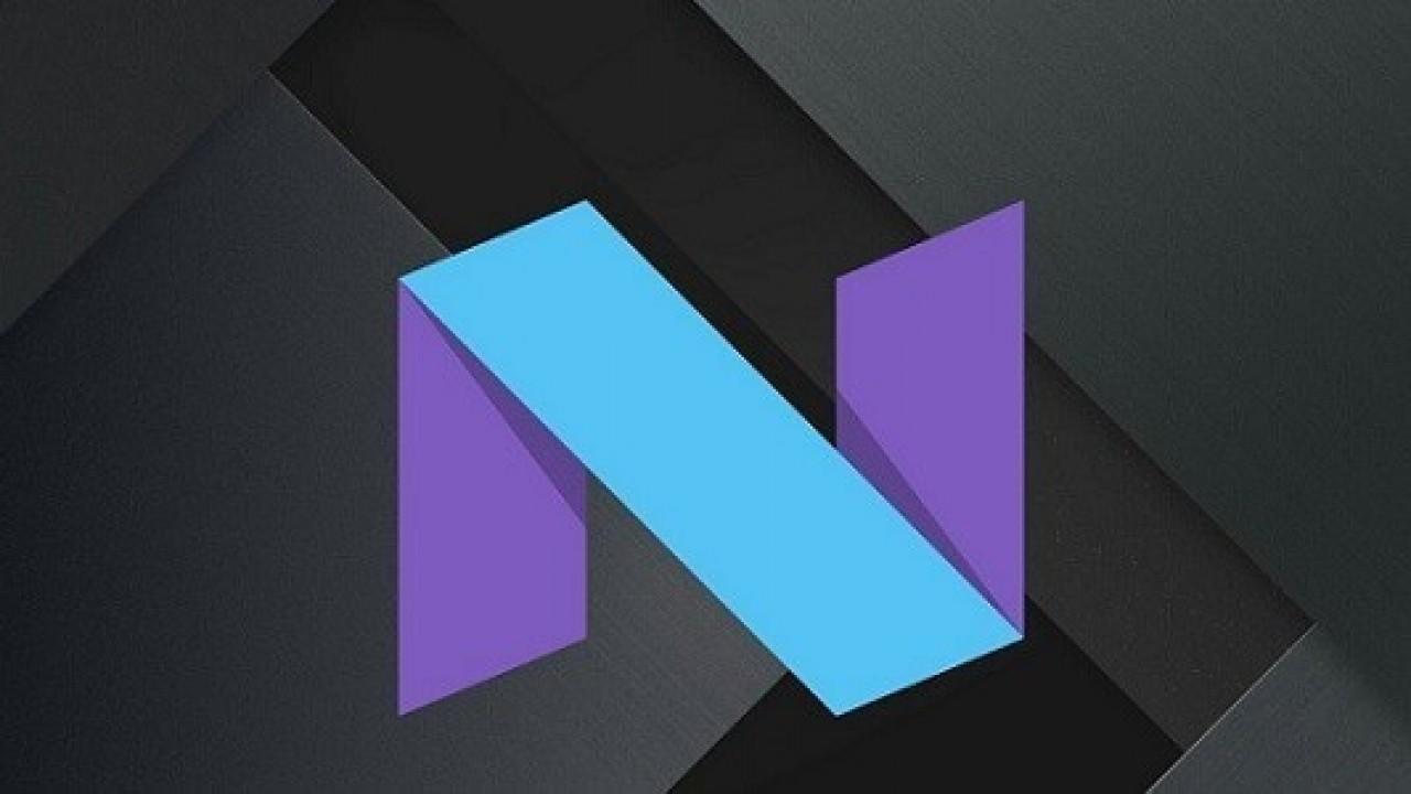 Google Android N için ikinci Geliştirici Ön İzleme sürümünü yayınladı