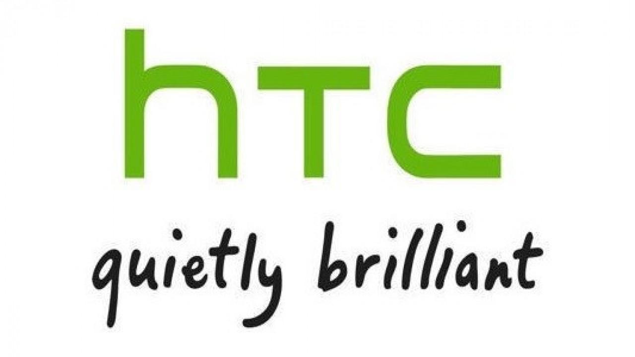 HTC 10'un renklerinden birisi de kırmızı oldu
