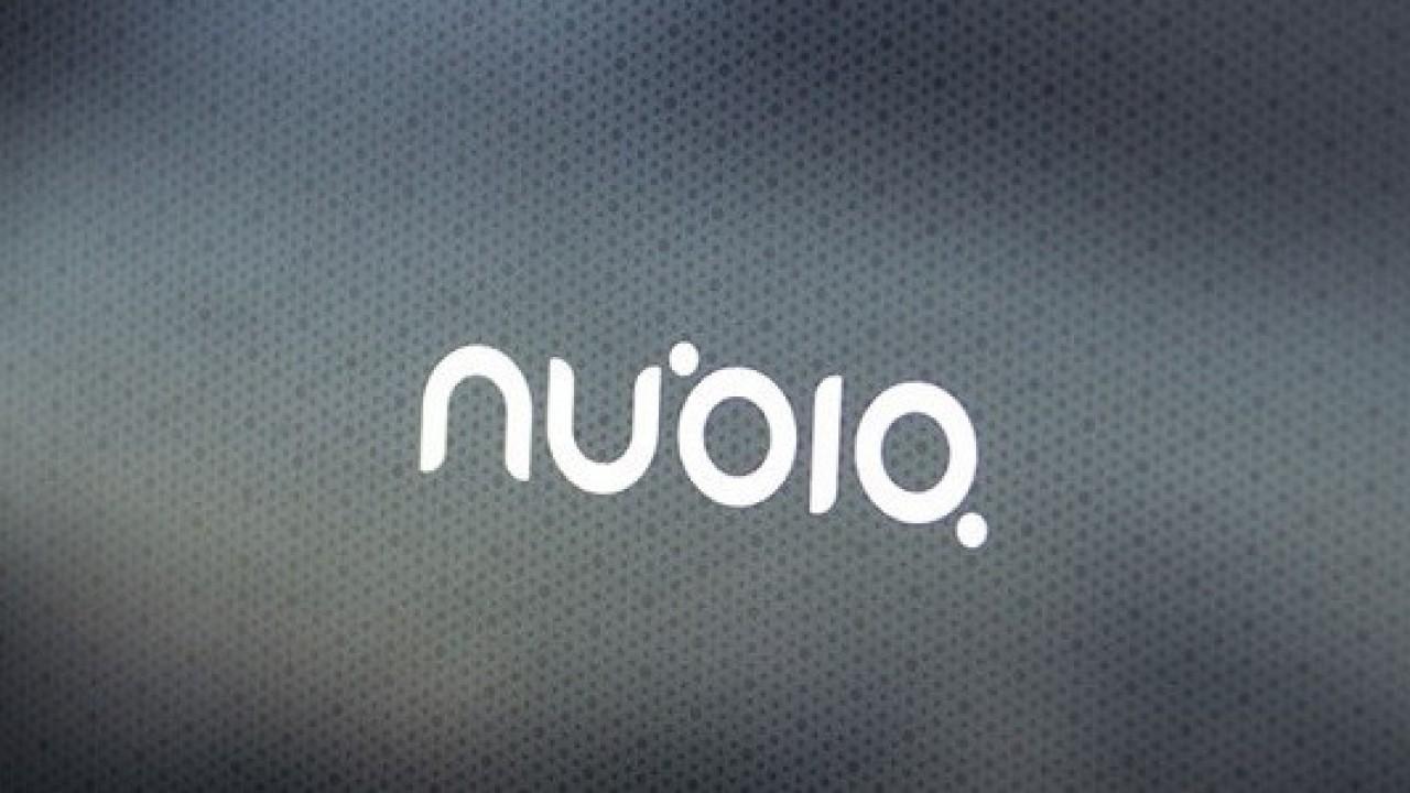 Yeni Nubia akıllı telefon 19 Nisan'da duyurulacak