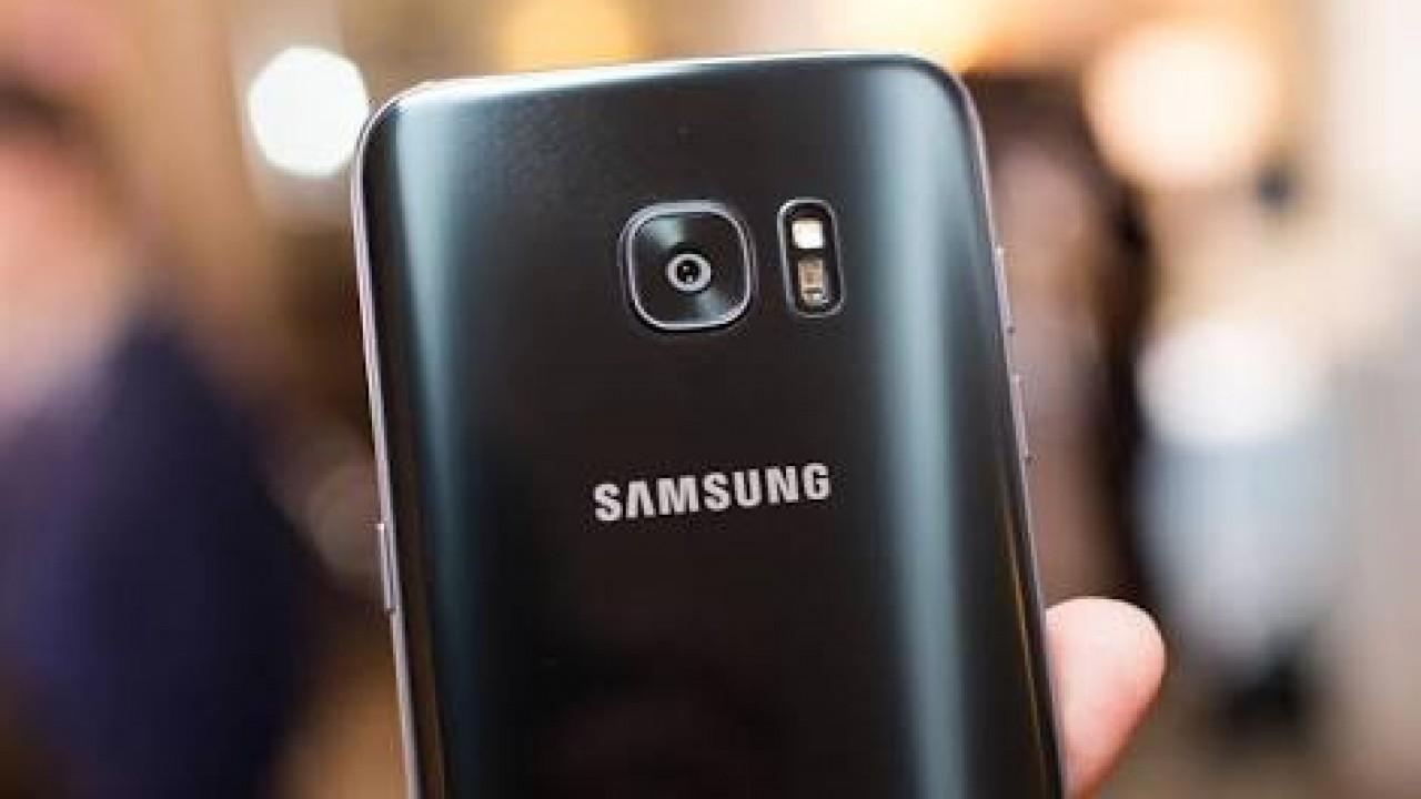 Samsung Gelecekteki Akıllı Telefonları için 1 / 1.7-inç Büyüklüğünde Kamera Sensörü Geliştiriyor
