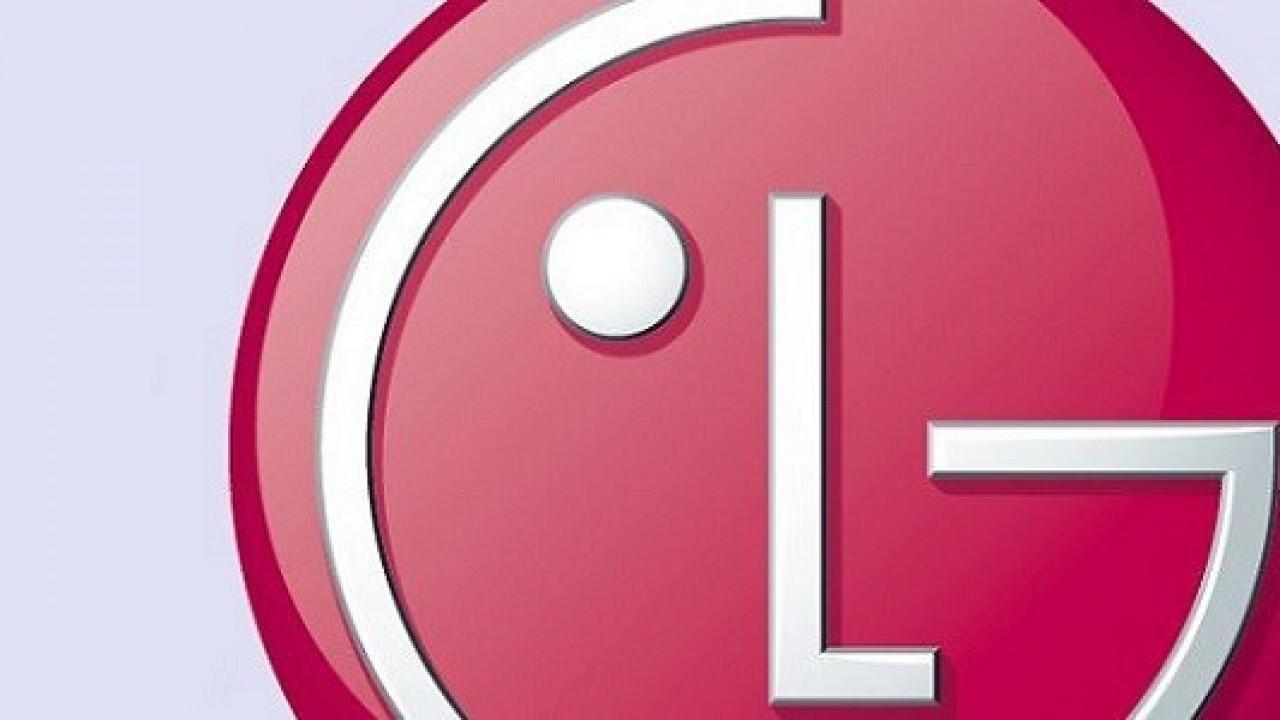 LG, Güney Kore'de X ile başlayan marka tescilleri gerçekleştirdi.