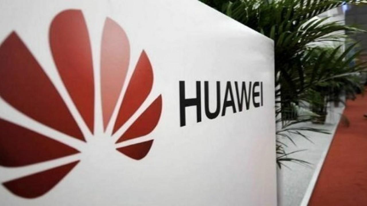 Huawei, bir amiral gemisi modelini bu sene sonunda ABD'de sunacak