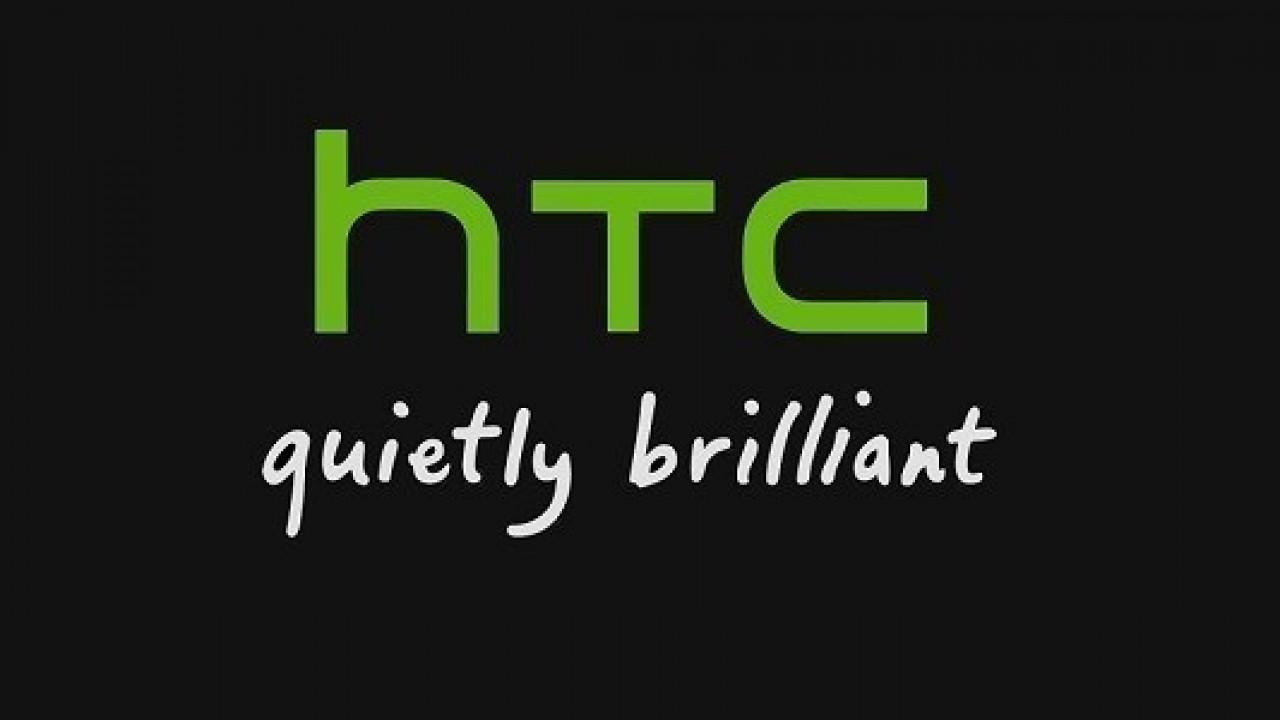 HTC, 2016 ilk çeyrekte oldukça büyük düşüş yaşadı