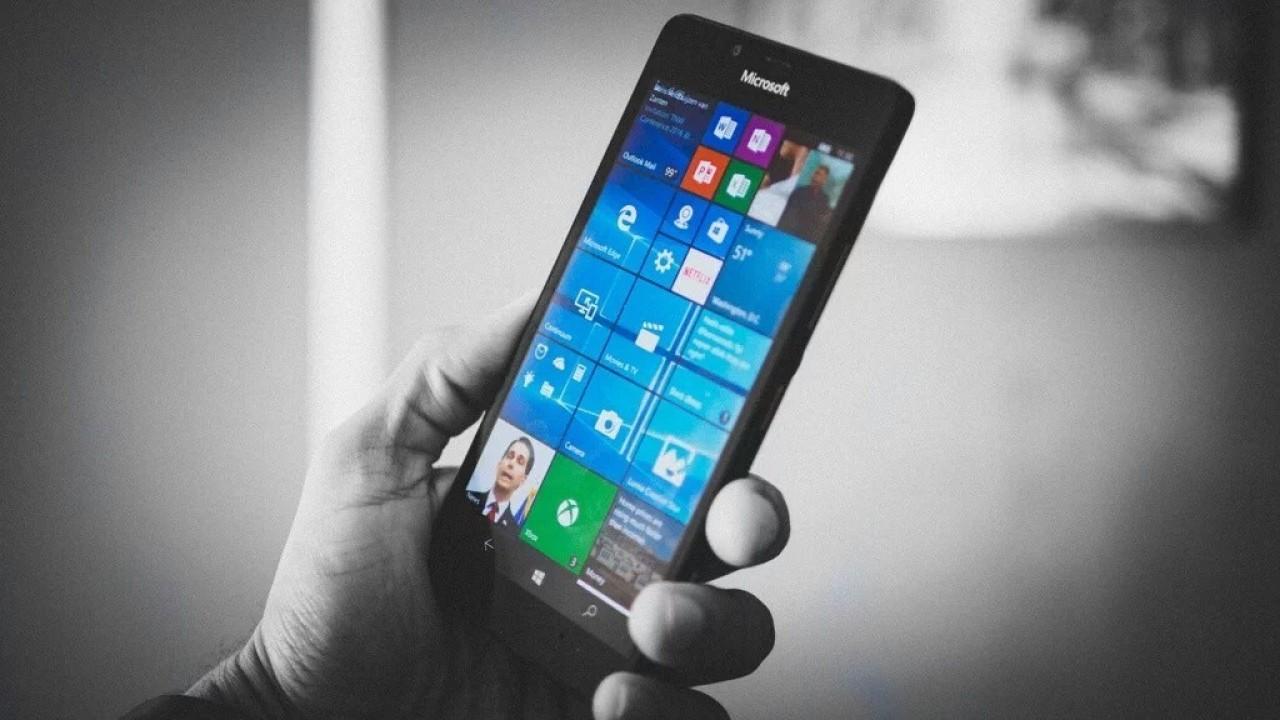 Microsoft, Zil Sesi Yaratıcı Uygulamasını Windows 10 Mobile Uyumlu Güncelledi