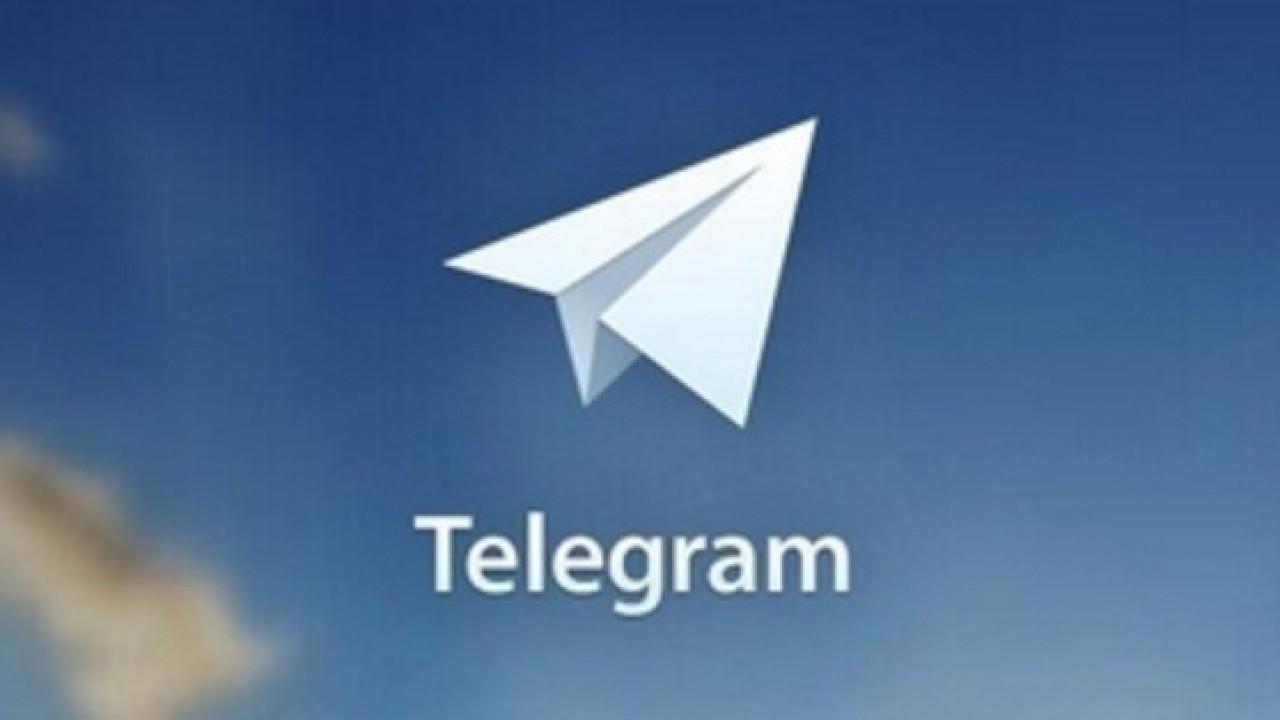 Yeni Telegram  Güncellemesi Gönderilen Mesajları Düzenleme Yeteneğini Getiriyor