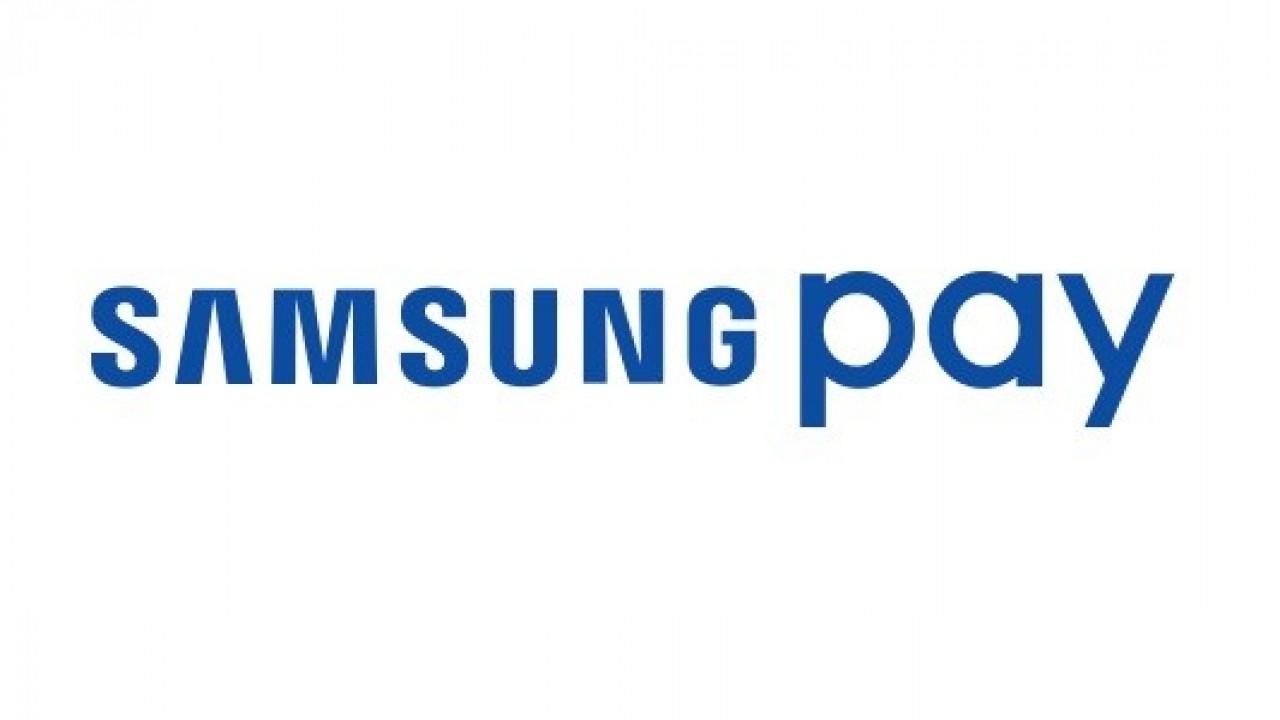 Samsung, Çin'de Alipay ile işbirliği içerisine girdi.