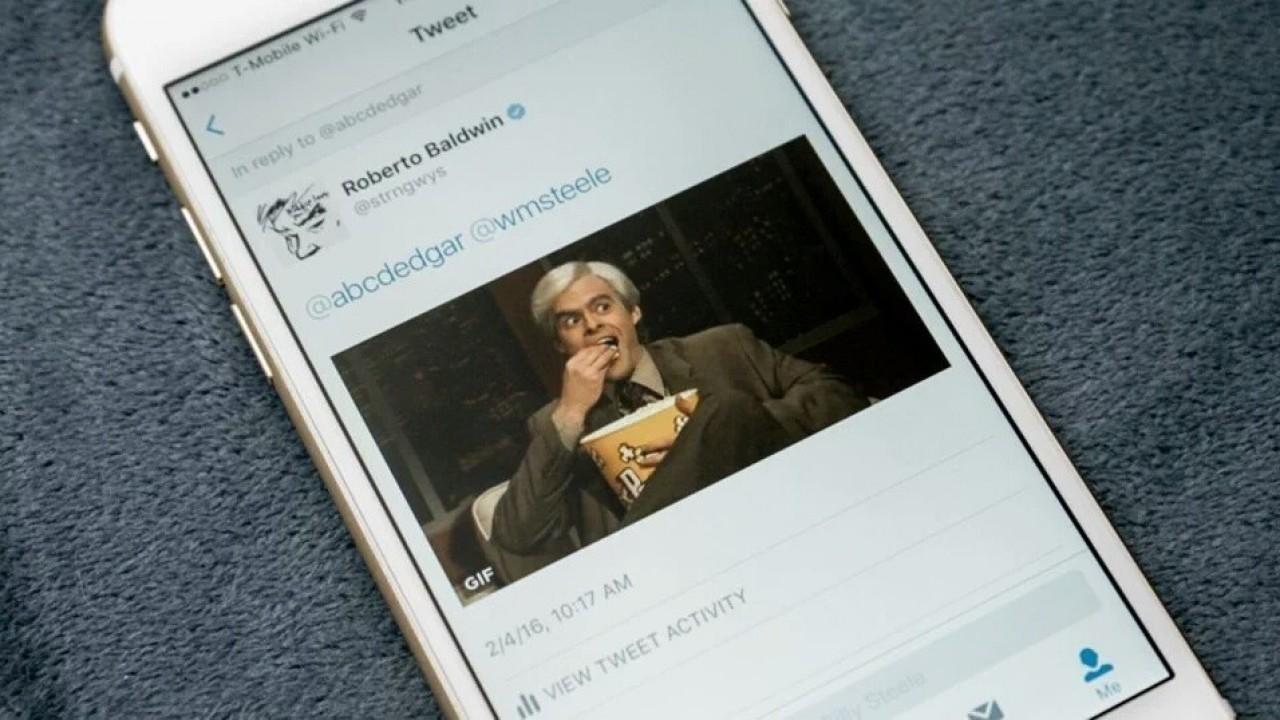 Twitter, Nihayet 140 Karakter Limitinde Değişikliğe Gitmeye Başladı