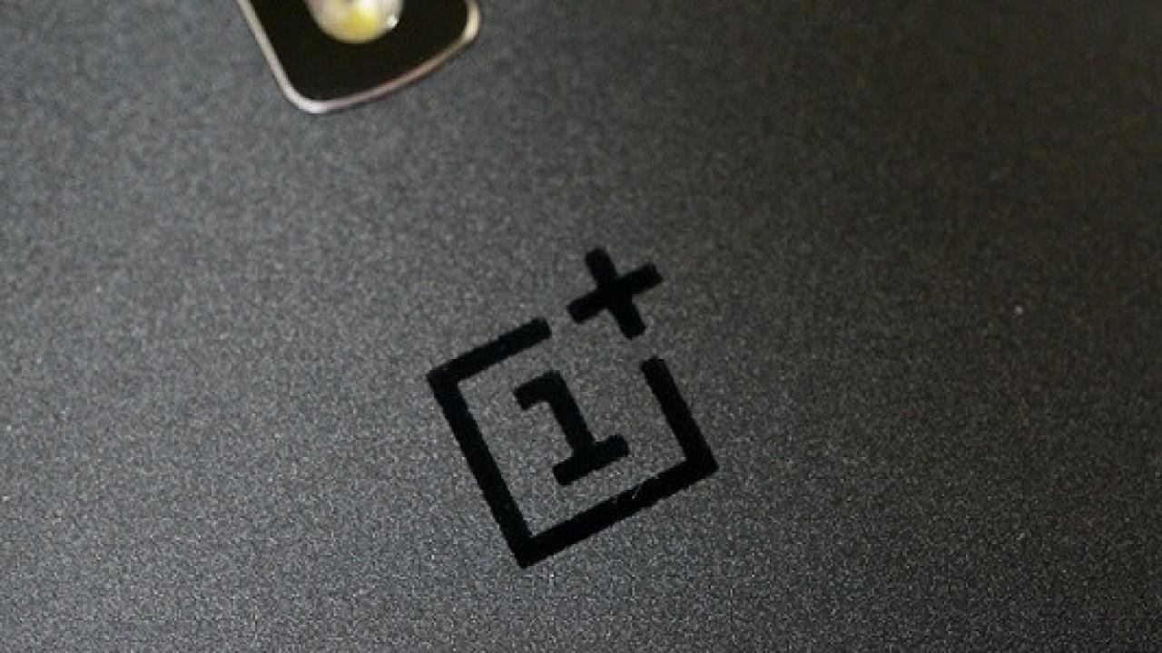 OnePlus 3'ün görseli ve teknik özellikleri TENAA üzerinden ortaya çıktı