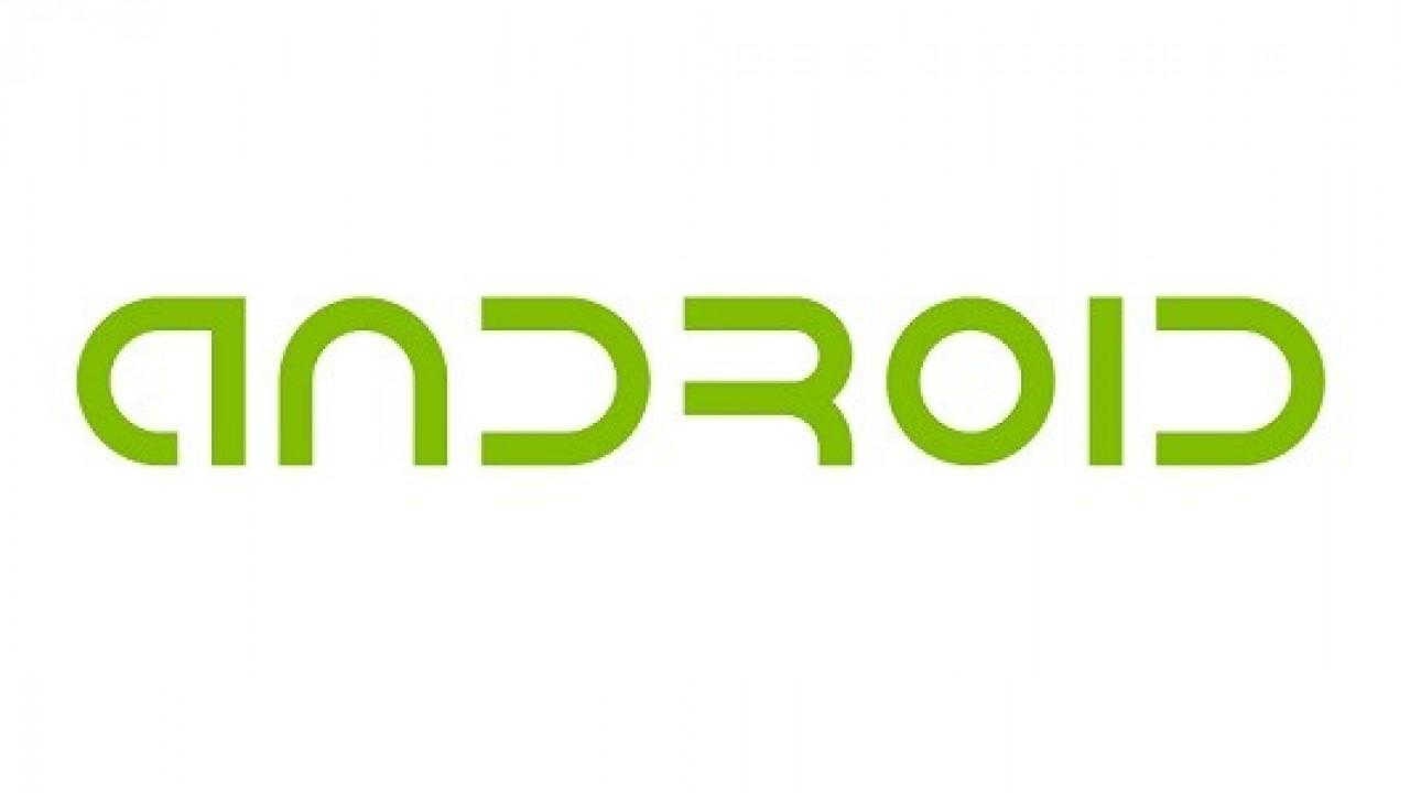 Google, Android cihaz üreticilerinin güncellemeleri daha hızlı sunmasını istiyor