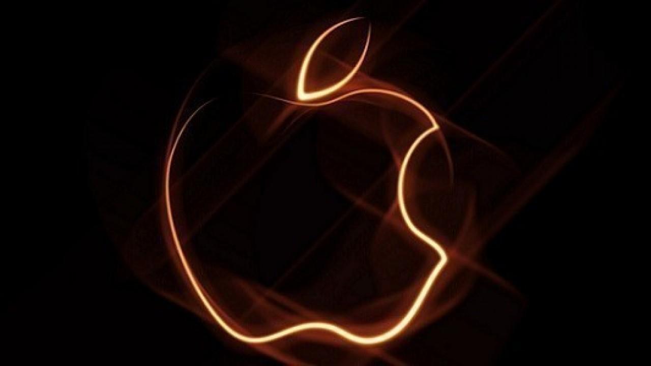 Tim Cook: Yeni iPhone, bugün ihtiyacınız olup bunu bilmediğiniz şeylerle geliyor
