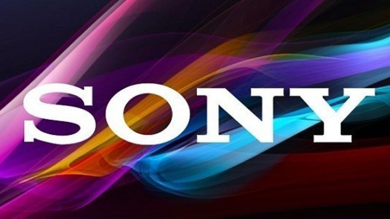 Sony Xperia X için erken kutu açma videosu geldi