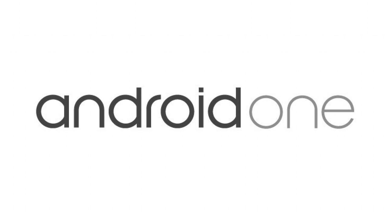 Android One ailesi yeni modellerle büyüyecek