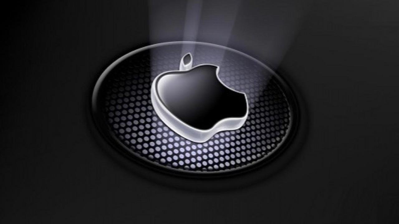 iPhone 7 Plus'da çift kamera yer aldığına dair kanıtlar artıyor
