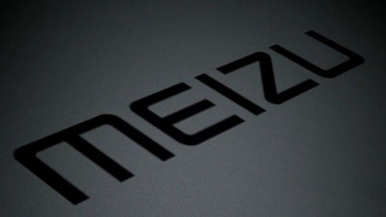 Meizu Blue Charm Metal 2, 13 Haziran'da duyurulacak