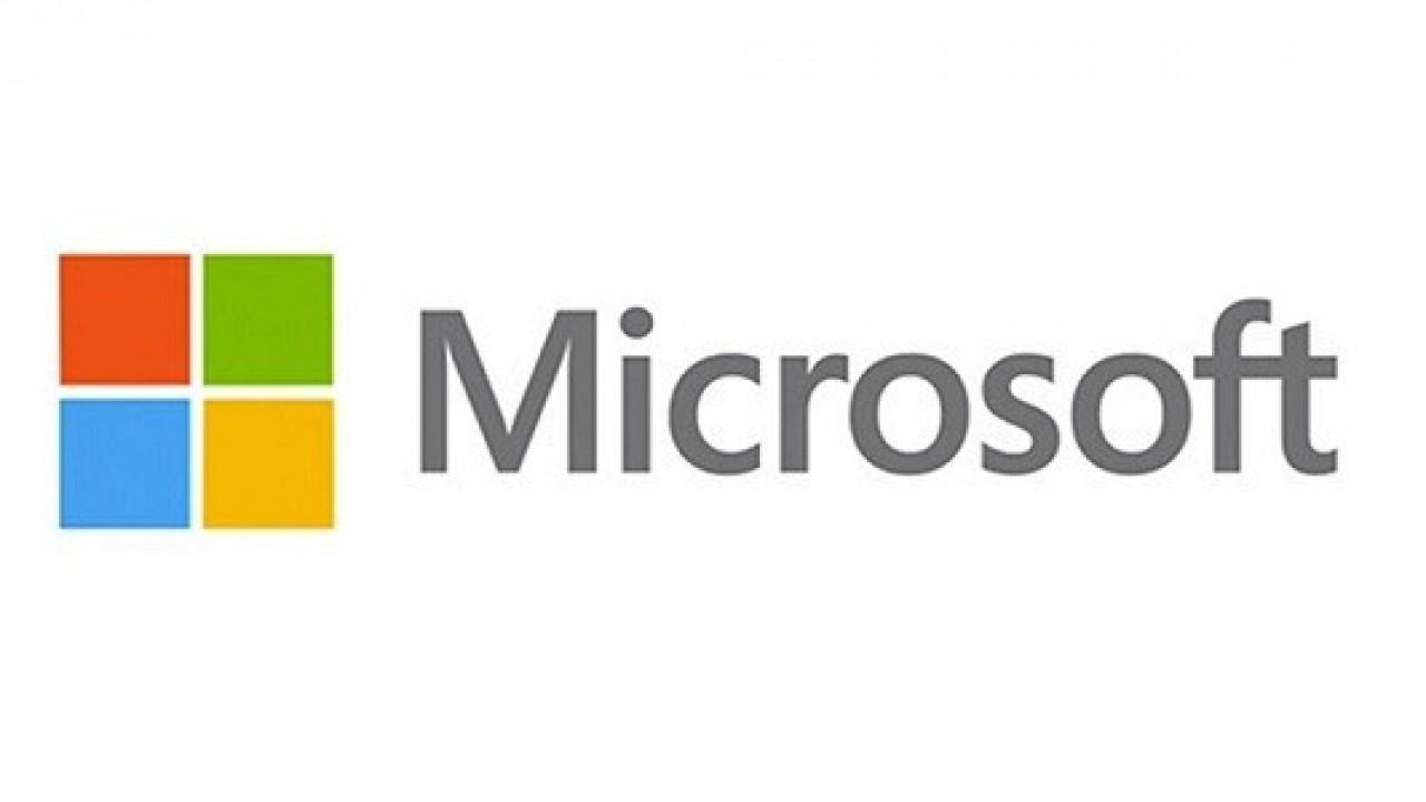 Microsoft, Lumia 550 akıllı telefonunun fiyatında indirime gitti