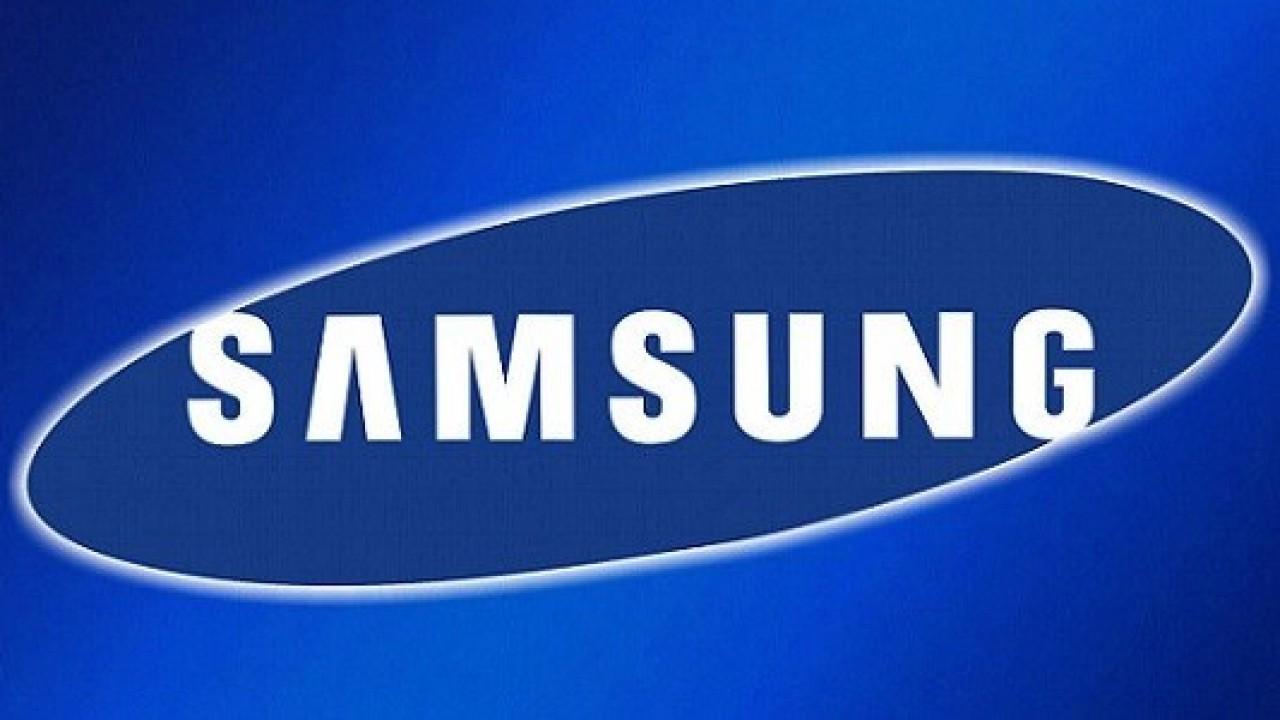 İşte Samsung'un yeni bombası karşınızda