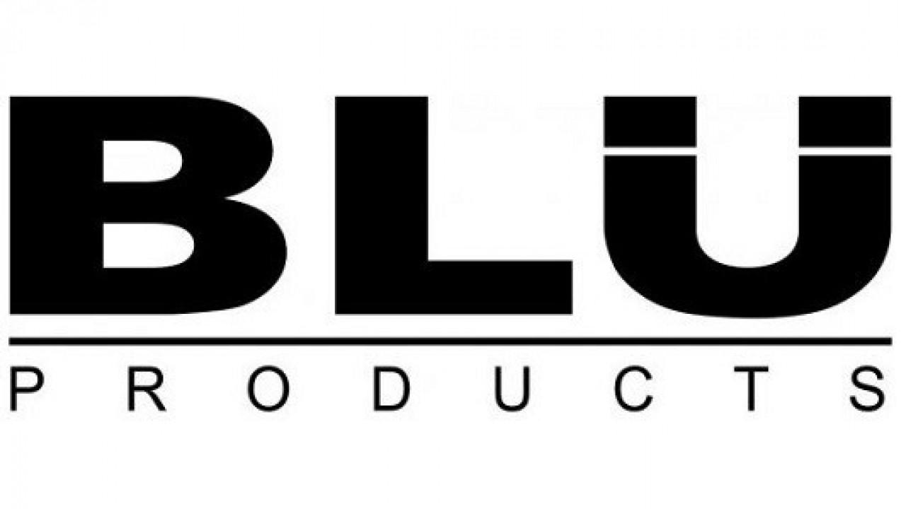 Büyük ekranlı BLU Energy XL akıllı telefon satışta