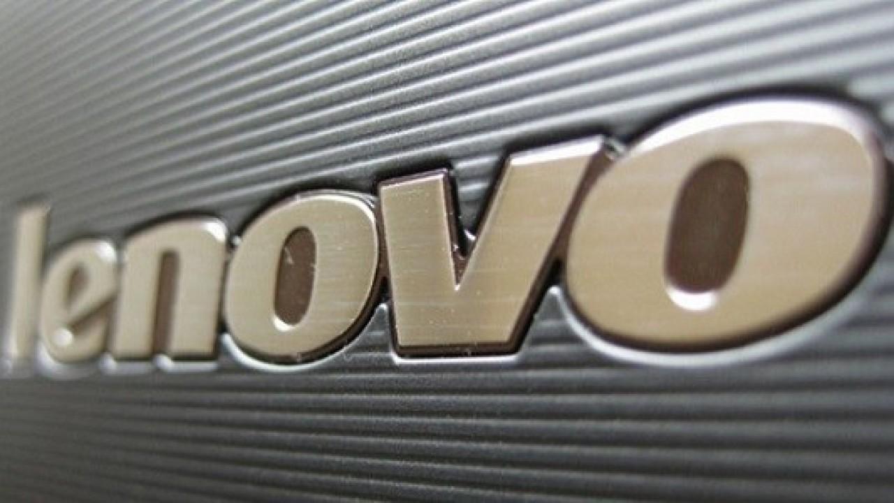 Lenovo Vibe K5 Note, şimdi de Hindistan pazarında yerini aldı