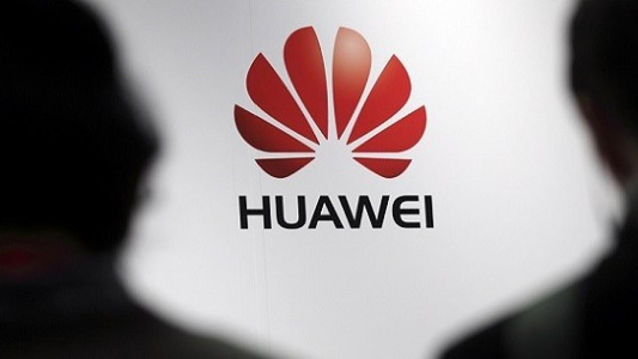 Huawei Mate 9 teknik özellikler ortaya çıktı