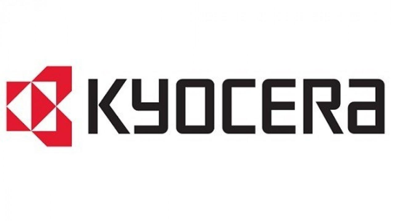 Aksiyon kamerası içeren ilk akıllı telefon Kyocera'dan geldi