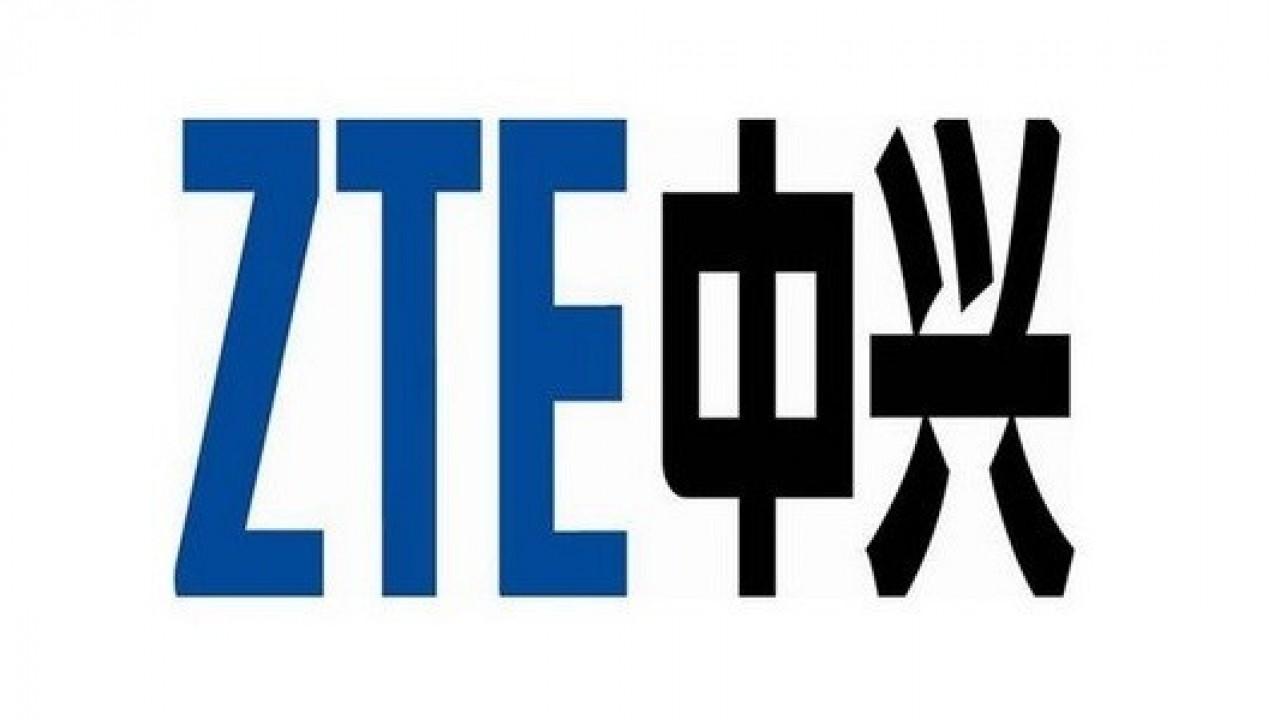 ZTE Axon 7 mini duyurulmadan satışa sunuldu