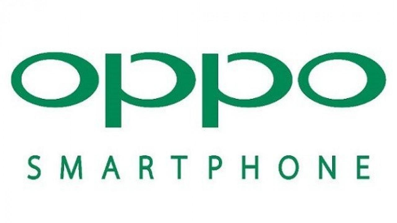 Oppo yakında yeni bir Selfie akıllı telefon modelini sunacak
