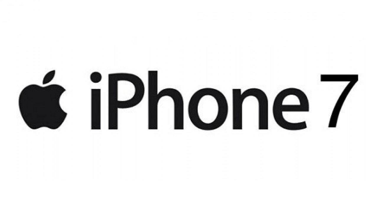 Apple'ın yeni iPhone 7 ve iPhone 7 Plus modelleri için düşme testi videosu geldi