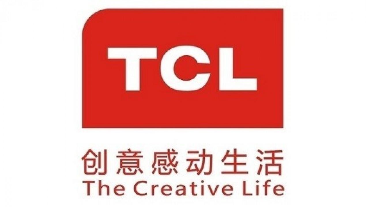 TCL 950 akıllı telefon resmi olarak duyuruldu