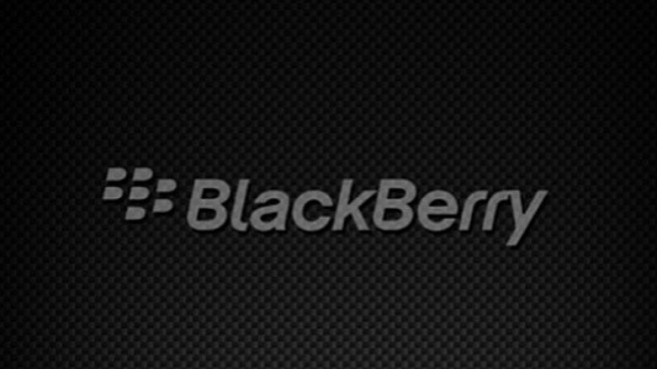 BlackBerry DTEK60 akıllı telefon göründü