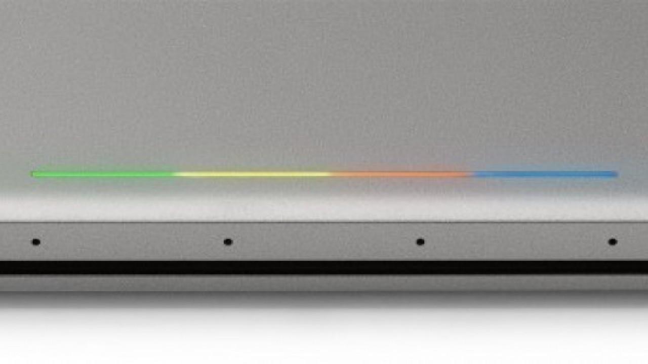 Huawei, 7 inç Google Pixel Tablet Üzerinde Çalışıyor
