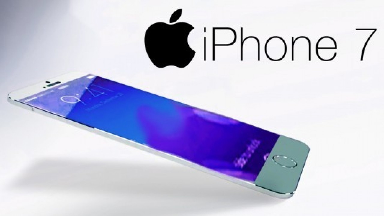 Yeni İPhone Tanıtılıyor - İşte Bilmemiz Gereken Özellikleri