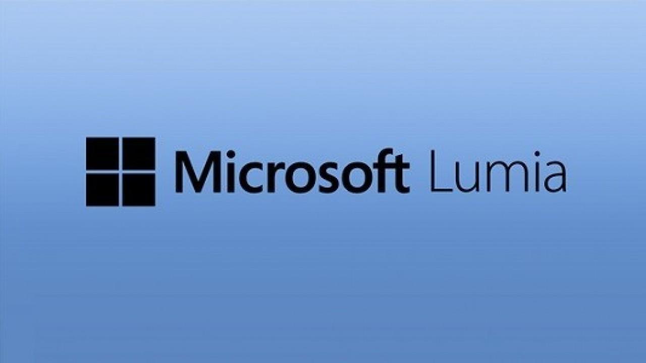 Microsoft Lumia 435 akıllı telefon 30 dolar altı fiyat etiketi ile satışta