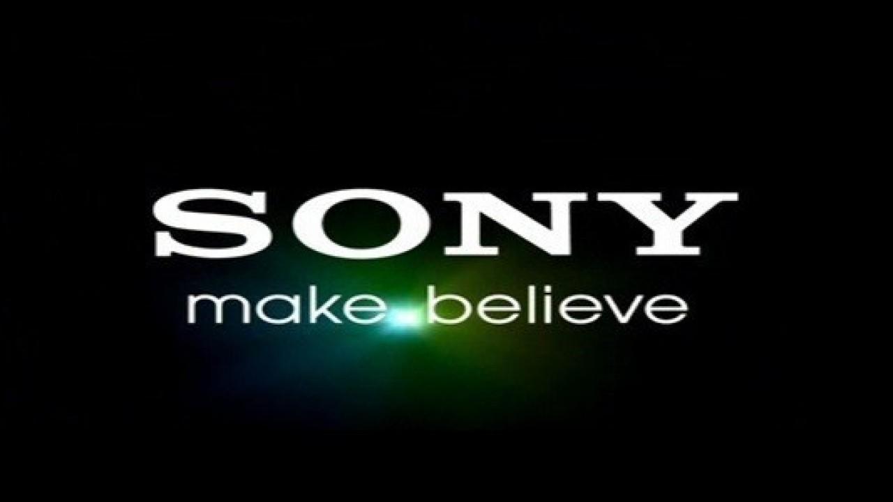 Sony G3112 ve G3221 akıllı telefonlar Helio P20 yonga seti ile geliyor
