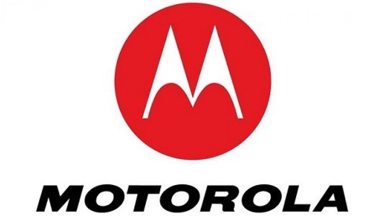 Moto G5 Plus görseller ortaya çıktı, teknik özellikler doğrulandı