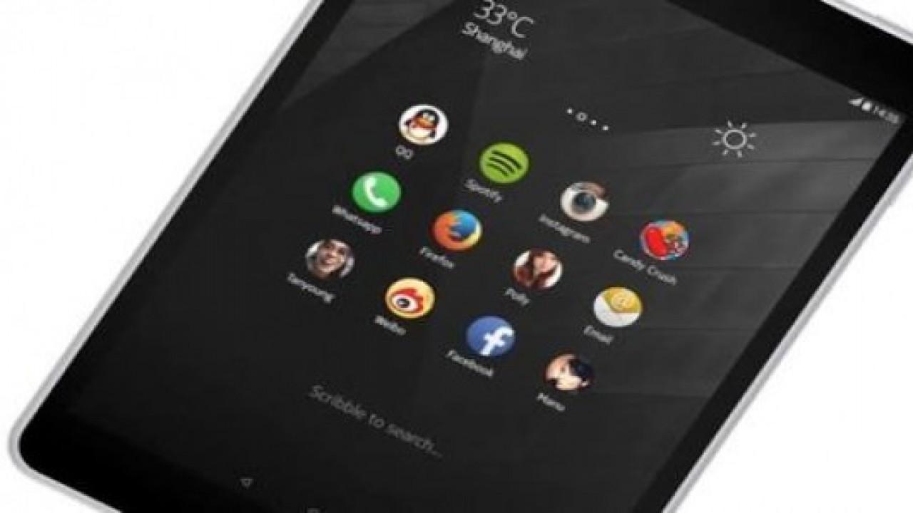 Nokia'nın Android Tableti, Snapdragon 835 Yonga Seti ile GFXBench'te Ortaya Çıktı