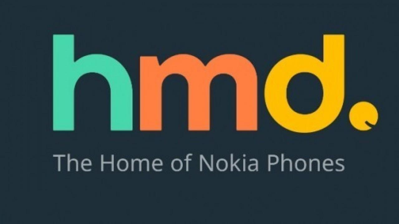 Nokia, Snapdragon 835'li Amiral Gemisi Telefonu Teyit Etti