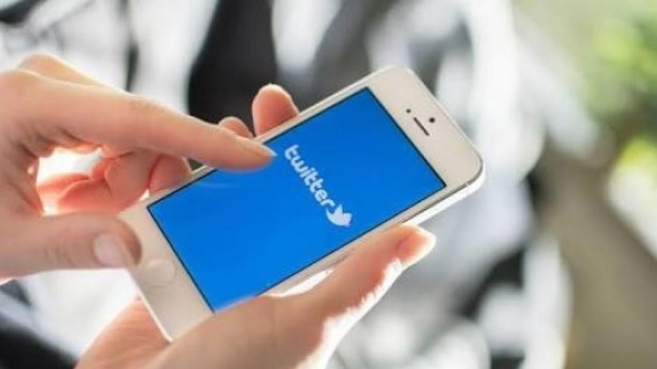 Twitter, Keşfet Özelliğini Kullanıma Sunduğunu Duyurdu