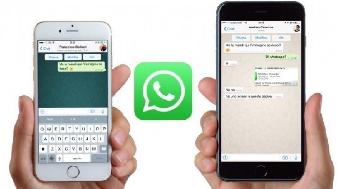 WhatsApp bildirim sorunu bakın nasıl çözülüyor?