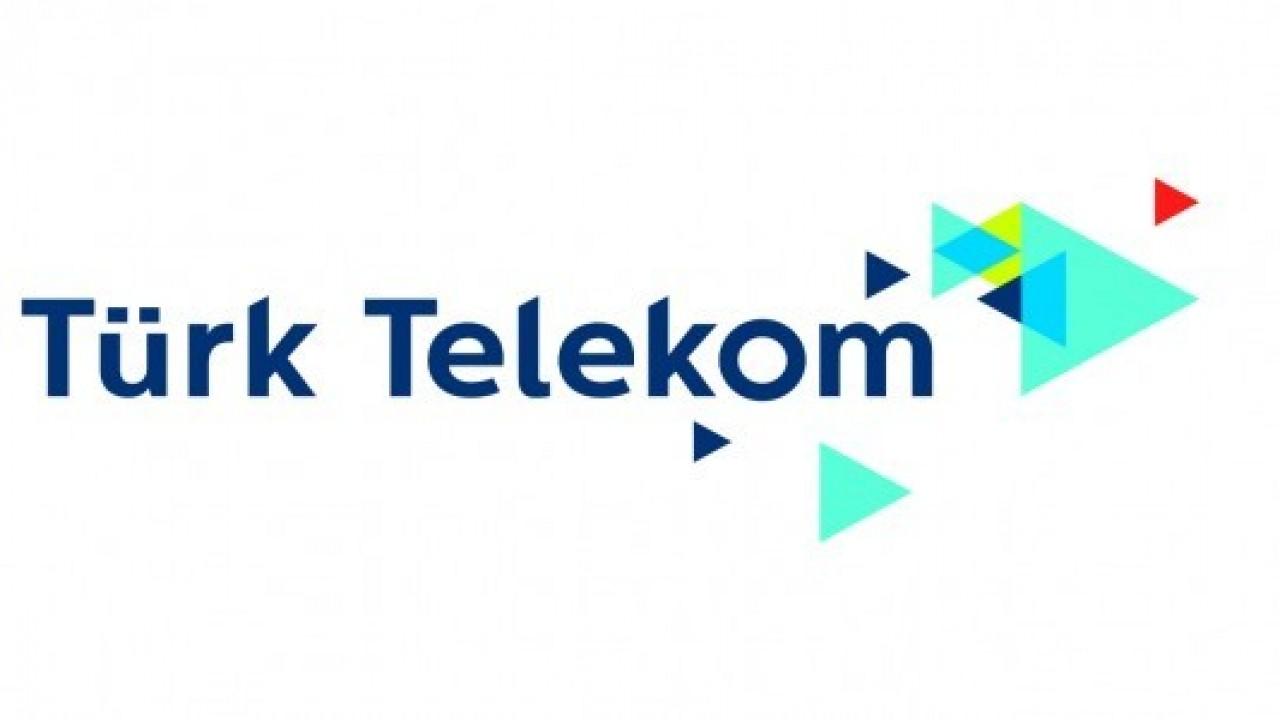 Türk Telekom üçüncü çeyrek finansal sonuçlarını duyurdu
