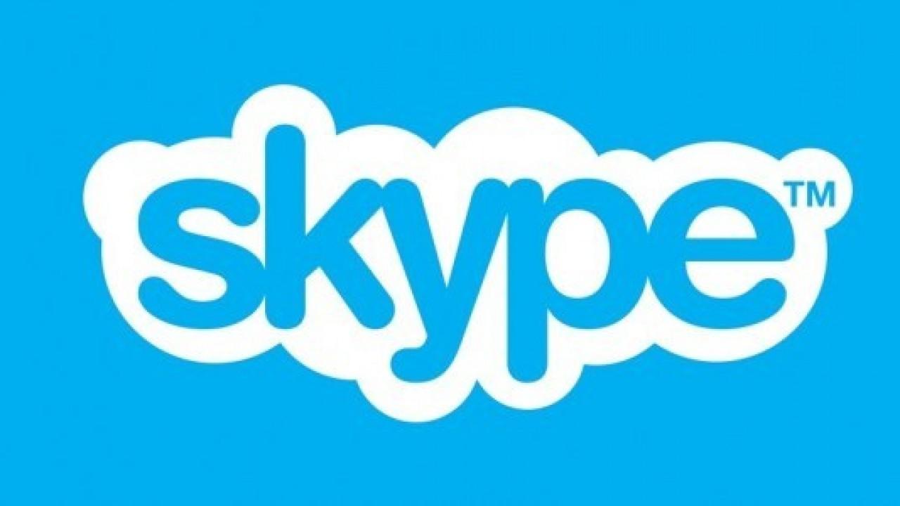 Skype, Play Store'da 1 milyar indirme sayısını geride bıraktı
