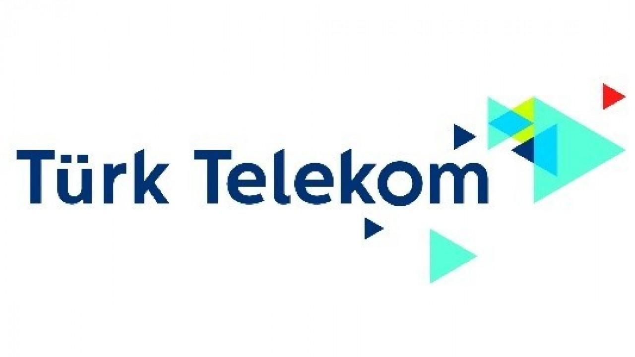 Türk Telekom'dan Hürriyet Gazetesi Hakkında Zehir Zemberek Açıklama