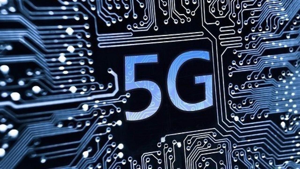 Qualcomm, ZTE ve China Mobile 5G Testi Gerçekleştirdi